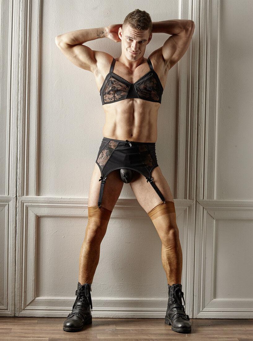 Bilder geile männer Selbstbefriedigung Männer