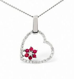Ruby-and-Diamond-Heart-Pendant-White-Gold-Necklace-Certificate-RRP-599