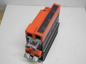 Antriebe & Bewegungssteuerung Deh21b Dfp21b Neuwertig Business & Industrie Begeistert Sew Movidrive Mdx61b0110-5a3-4-0t Mdx60a0110-5a3-4-00