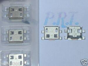 CONNETTORE-RICARICA-JACK-MICRO-USB-PER-Blackberry-8900-9500-9530-9520-9550