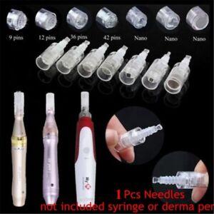 importacion-de-nutricion-Cartucho-de-aguja-Maquina-de-microagujas-For-Derma-Pen