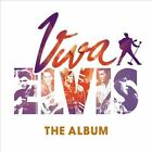 Viva Elvis: The Album by Elvis Presley (Vinyl, Nov-2010, Sony Legacy)