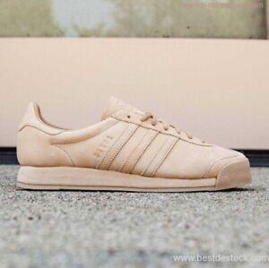Adidas Samoa VNTG Vintage Stpanu Tan