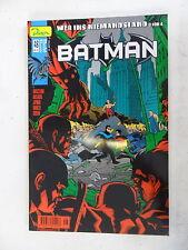 1 x Comic DC Dino - Batman Nr. 48 (MAI 00) - Zustand Sehr Gut