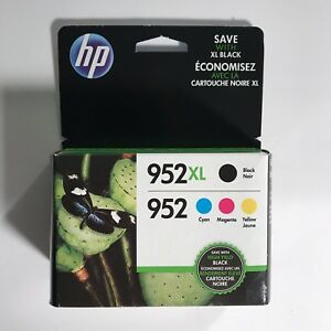HP-952XL-BLACK-amp-952-COLOR-INK-CARTRIDGE-RETAIL-SEALED-OEM-NEW-FREE-SHIP-01-2021