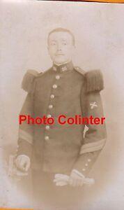 56eme-Regiment-d-039-Infanterie-Photo-Portrait-d-039-un-Caporal-Pioupiou-1914