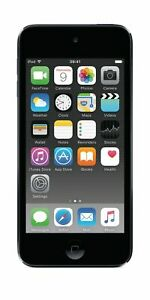 Apple-iPod-touch-6th-Generation-64GB-Space-Grey-MKHL2VC-A