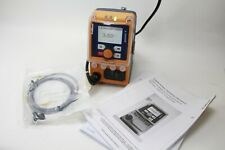 Prominent Fluid Controls Solenoid Metering Pump Gammax Gmxa