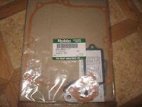 Genuine Subaru Robin Gasket Set 234-99001-17
