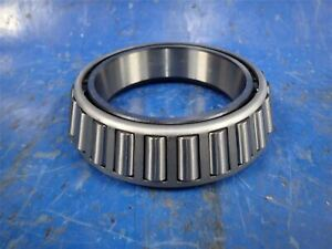 Tapered-Roller-Bearing-NP374995
