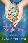 Left Neglected by Lisa Genova (Paperback, 2011)