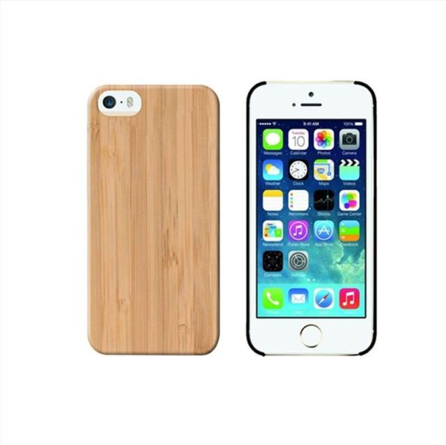 coque iphone 6 puglia