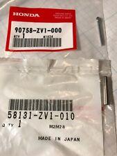 Honda Outboard Shear Pins BF4.5 // BF5 PAIR 58131-ZV1-010