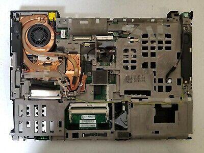 "63Y1199 IBM MOTHERBOARD INTEL THINKPAD T400 SERIES /""GRADE A/"""