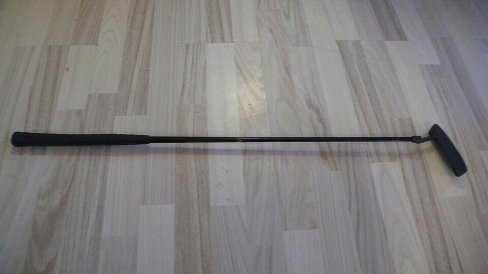 Andet, Pro Line Golf