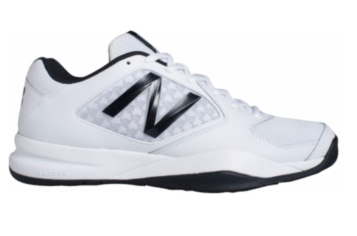 New Balance 696  MC696WB2 Athletic Sneaker Tennis Shoes  Men's Size  D