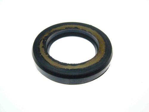 Gearcase Driveshaft Oil Seal 40HP 50HP 60HP Yamaha 2-Stroke Outboard 93101-25M57