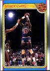 1988 Fleer Patrick Ewing #130 Basketball Card