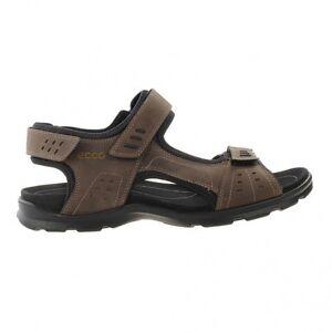 866b4f9ed615 Men s Shoes Sandals ECCO Utah 834114 02072 UK - EU 45