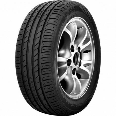 Pneus Good Ride 205/50 R 17 93W TL SA37