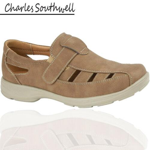 Men/'s Summer Sports Beach Walking Garden Casual  Slippers Sandals Shoes