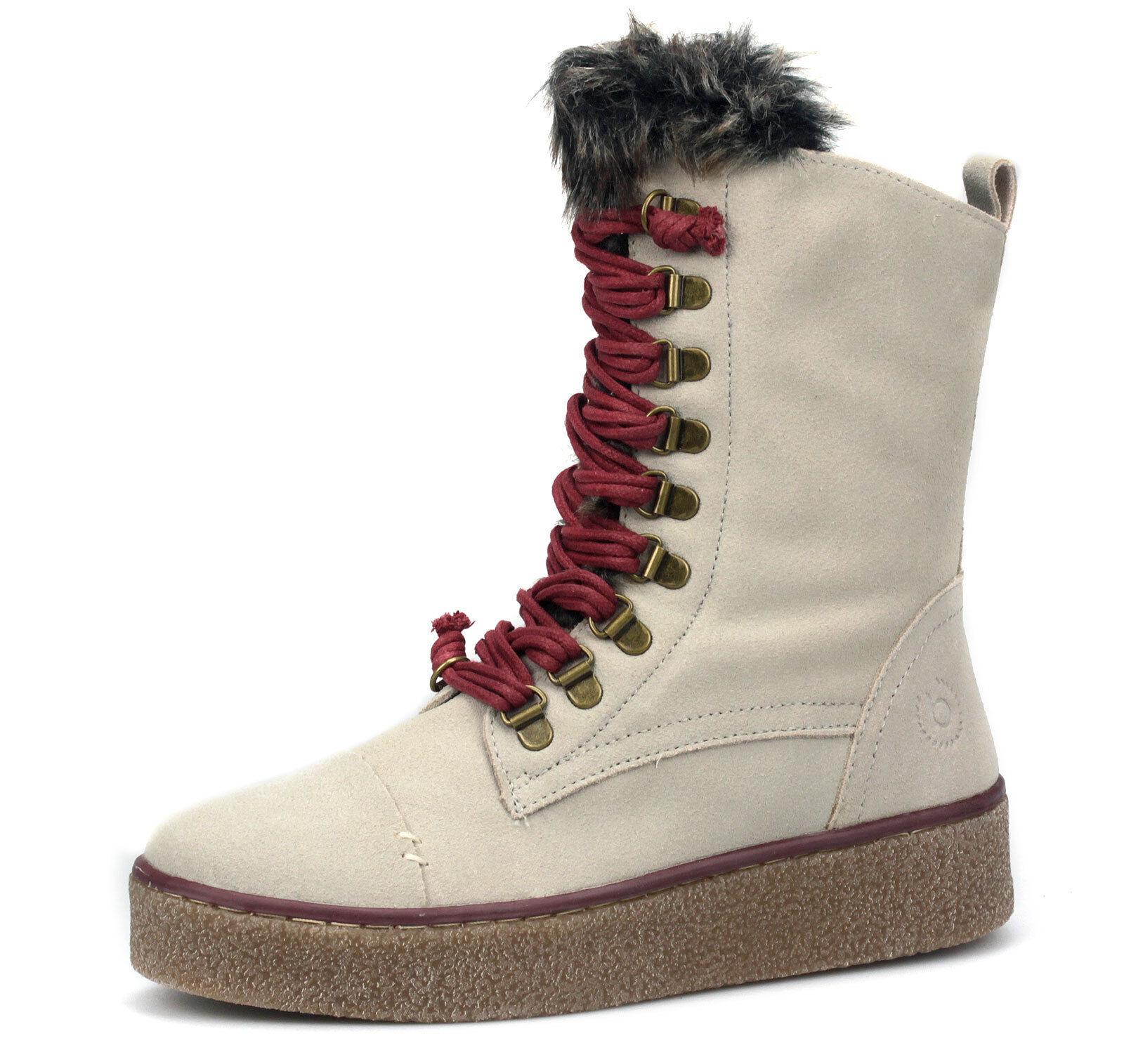 reputable site e1502 c7728 Men s Nike Internationalist Mid Casual Shoes 682844 003 Size 10 10 10 Photo  Blue 9c2877