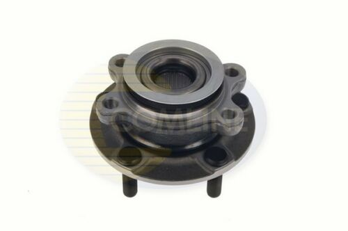 FOR NISSAN JUKE F15 LEAF QASQAI J10 JJ10 X-TRAIL T31 FRONT WHEEL BEARING KIT