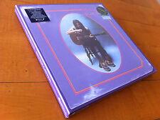 NICK DRAKE Bryter Layter DELUXE EDITION EU 2013 Vinyl LP BOX SEALED free ship