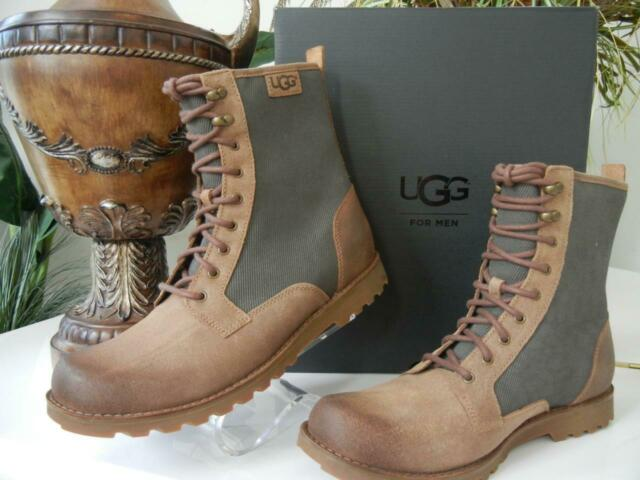 Buy Cheap Ugg A Cargo Boots Online