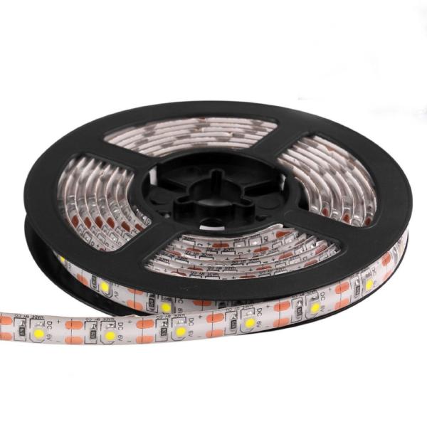 sunsbell led strip lights battery powered waterproof led light strips smd352 ebay. Black Bedroom Furniture Sets. Home Design Ideas