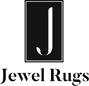 Jewel Rugs Collection