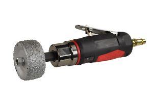 Reifenaufrauher-Reifenaufrauhgeraet-Vulkanisierhilfe-Reifen-Druckluft-01029