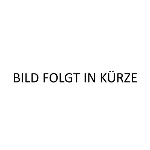 Halbschuh Sicherheits-Halbschuh Elten Renzo Low S3 schwarz Größe 45