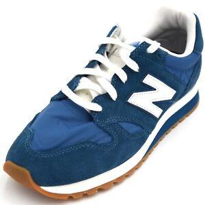 new balance shoe codes