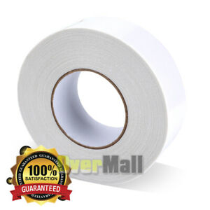 Strongest-Double-Sided-Carpet-Rug-Tape-Professional-Grade-Industrial-Strength