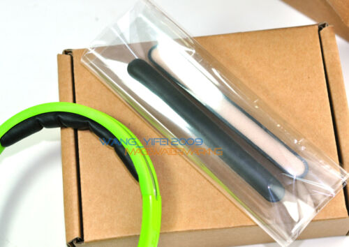 2Pcs Replacement Headband Cushion For K420 K430 K450 K451 Q460 K480NC Headphones