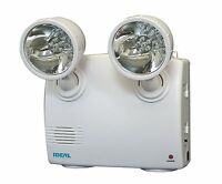 Ideal Security Sk636 Emergency Blackout Light, New, Free Shipping on sale