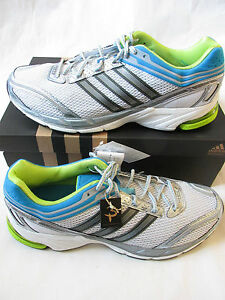 Details about adidas supernova SNOVA GLIDE 3M mens running trainers G41322 sneakers shoes