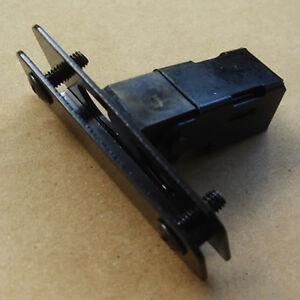 Technics Hinge Turntable SL1200 SL1210 LTD MK2 M3D MK5 LTD M5G GLD SFATM02N01A