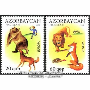 Aserbaidschan Azerbaijan Europa CEPT 2010, Kinderbücher, Satz ** komplett - Deutschland - Vollständige Widerrufsbelehrung Widerrufsbelehrung Widerrufsrecht Sie haben das Recht, binnen eines Monats ohne Angabe von Gründen diesen Vertrag zu widerrufen. Die Widerrufsfrist beträgt einen Monat ab dem Tag an dem Sie oder ein von Ihn - Deutschland