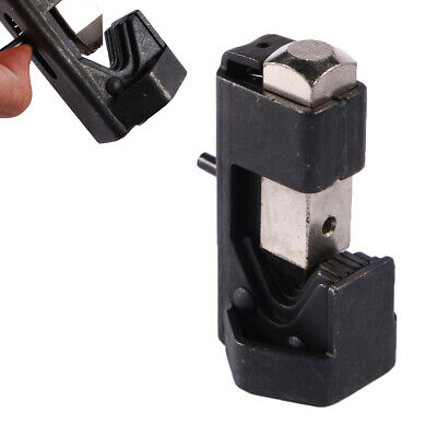 1x Cable Hammer Terminal Lug Crimper Battery Welding Wire Connector 8-4//0 AWG