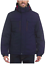 NWT-Men-039-s-GERRY-Nimbus-Tech-Jacket-Coat-Variety miniature 23
