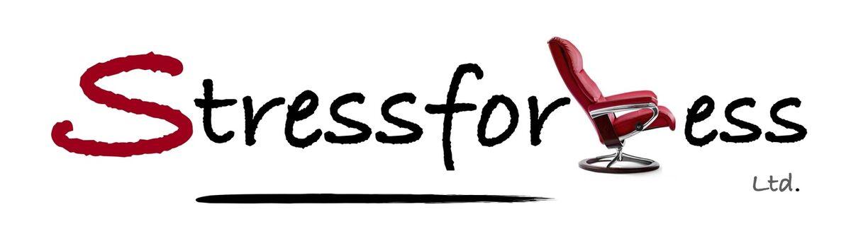 stressforless