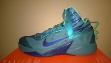 Nike Zoom Hyperfuse 2013 Men's Basketball Shoes US Size 11.5 (No Box Lid)