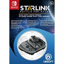 Artikelbild Starlink MOUNT CO-OP Pack SWITCH NEU OVP
