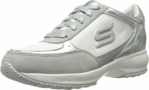 Skechers Womens Activate Fashion Sneaker- Pick SZ color.