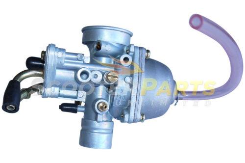 Manual Choke Carburetor Carb For Polaris Predator 50 90 2001-2006 Atv Quad
