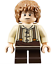 miniature 8 - AUTHENTIC LEGO 79003 THE HOBBIT AN UNEXPECTED GATHERING LORD OF THE RINGS SET