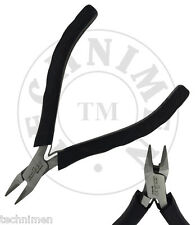 T.C TUNGSTEN SIDE CUTTER WIRE CABLE CUTTING PLIERS JEWELLERY JEWELRY BEADING