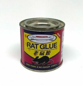 Chemi-Bond-Non-Toxic-and-Odourless-Rat-Mouse-Glue